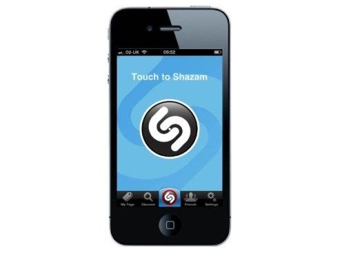 Shazam-for-iPhone-5