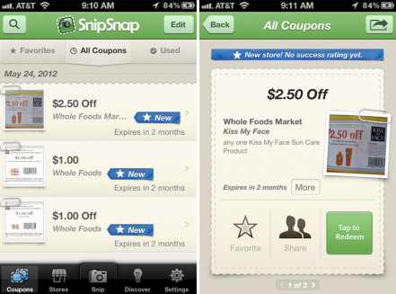 snipsnap-app