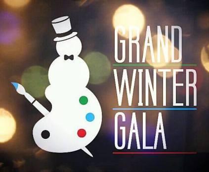 Grand Winter Gala