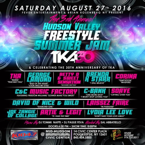 Mid-Hudson-Freestyle-Summer-Jam-8-27-16-FINAL-e1462995108774